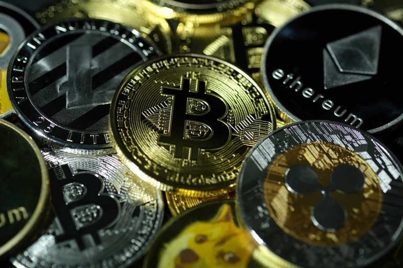 CBN bans cryptocurrency trading in Nigeria