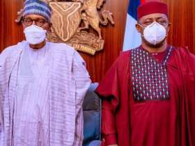 I'll mobilize protest if Fani-Kayode gets appointment – APC chieftain