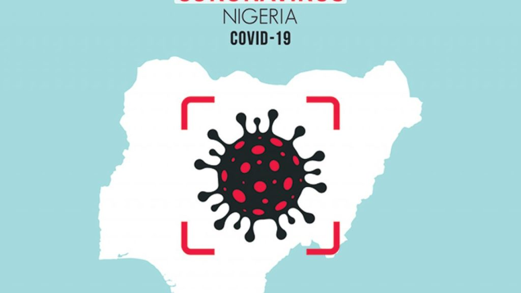 FG GIVES CONDITION FOR RELEASE OF VACCINES TO STATES
