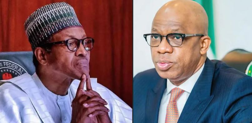 Herdsmen: We'll protect ourselves if Buhari, Abiodun fail - Oba Kehinde Olugbenle