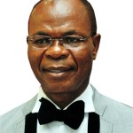 Name an institution in honour of Chisco boss, group begs FG