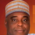 Experts raise questions for Raymond Dokpesi