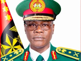 Army to court-martial 158 Soldiers in North-East