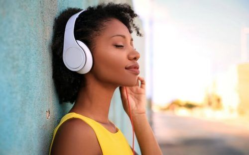 Should Christians listen to Secular or Worldly music?