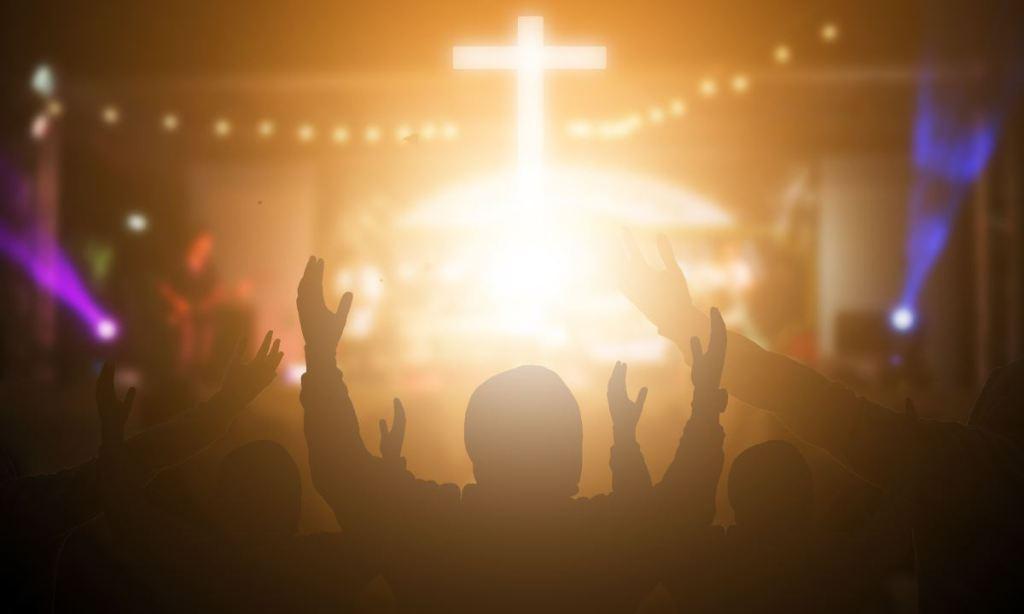 THINGS CHURCH MEMBERS MUST UNDERSTAND