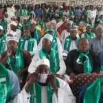 All Igbo behind Biafran agitation, backing South-East serial violence – CNG