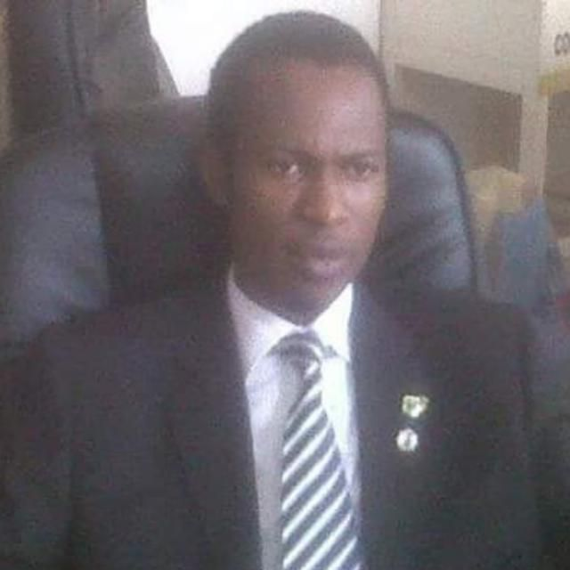 Those opposed to ESN are enemies of the Eastern People of Nigeria