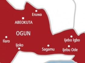 OGUN GOVT. TO LAUNCH LAND SERVICES PORTAL