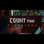 Video: Da Bizzy - Count Your Blessings