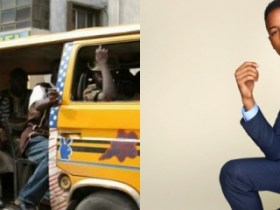Five Signs that you were a Bus Conductor in previous Life
