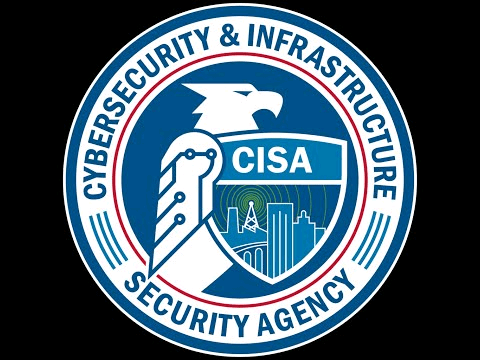 About the CyberSecurity and Infrastructure Agency (CISA)