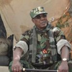 Why Chardian Military is winning Boko Haram.