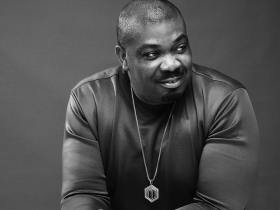People who mock me for doing skits are ignorant - Don Jazzy