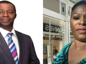 Purported Judgement On MFM's Olukoya & Maureen Badejo: The Truth