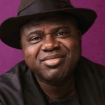 Bayelsa: Appeal Court Reserves Judgment In Appeals by Diri, PDP, INEC, Others