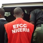 How Christopher Orji committed suicide after EFCC invitation