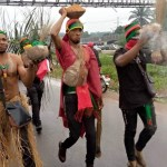 South-east governors to hold talks with IPOB – Official