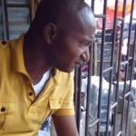 Emeka Richmond Ngornadi arrested by DSS over IPOB Comment