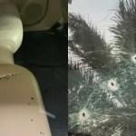 Emir Of Birnin Gwari attacked by Kaduna Bandits