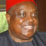 ESN, IPOB Not Nigeria's Problem But Boko Haram, Herdsmen – Iwuanyanwu