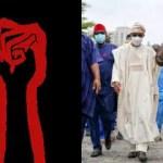 #EndSARS protesters ask panel to summon Sanwo-Olu, Fashola, others