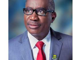 Whats Ruining Technical Education in Nigeria? YABATECH Rector, Engineer Obafemi Omokungbe speaks