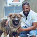 Falz bounces Nigerian Government, excuses self from Town Hall Meeting