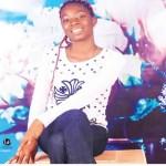 Ogun State: 14-year-old Fathia Ojewoye raped to death