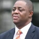 Court imposes fine on Fani-Kayode in Money Laundering case
