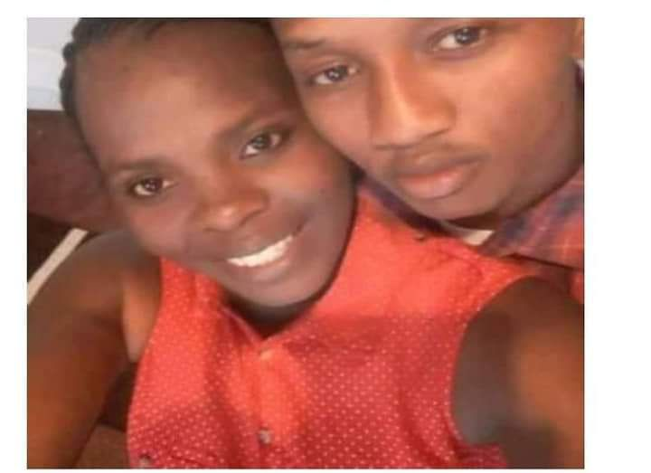 Kenyan Police Constable, Hadson Mkondo Wakise, Kills wife and self