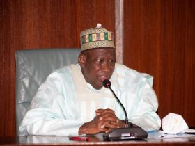 Ganduje extends the retirement age for teachers, lecturers to 65