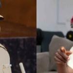How General Olusegun Obasanjo got bullet on his buttocks