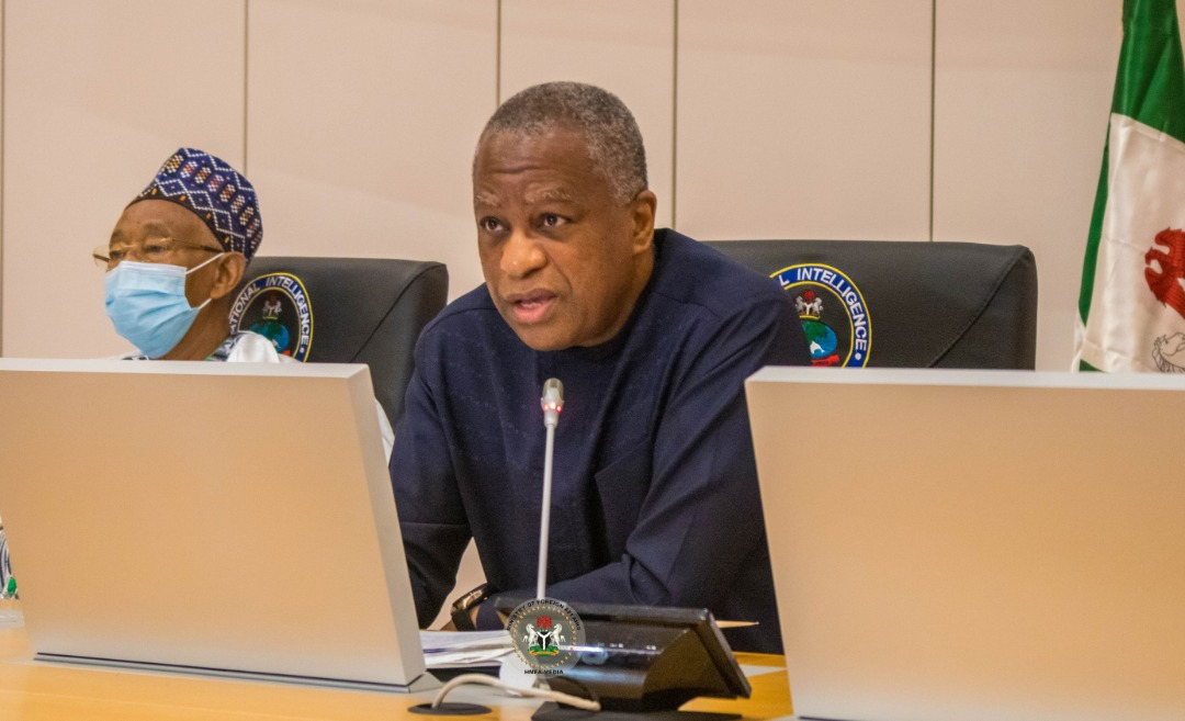 Nigeria's 37th State: Minister Onyeama denies Benin Republic statement