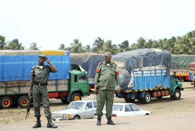 BILMPAN Cries Out as Benin Republic bans Fulani herdsmen from entering Country