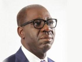 EDO: The Many alleged Sins of Gov. Godwin Obaseki