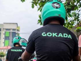 GoKada relieves 80per cent of its Riders