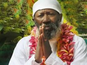 Biafra, Oduduwa: Why Nnamdi Kanu can't be compared to Sunday Igboho – Guru Maharaji Ji