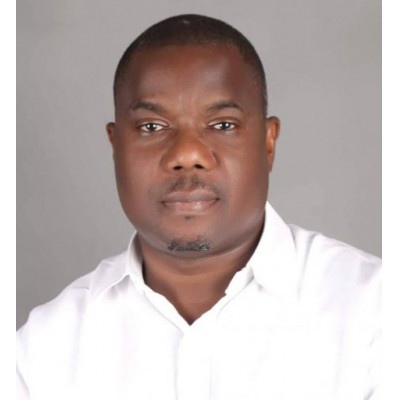 Account for missing N24m, Group tells Hon. Gboluga Ikengboju