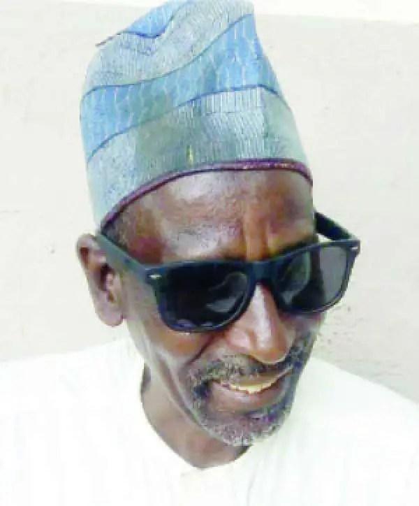 There'll never be peace if Biafra, Oduduwa republics are created – Hussaini Salisu, LIBAN spokesman