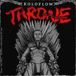 Koloflow - Throne (The Afro Version)