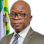 We'll Not Allow Any School To Jettison Nigeria Curriculum - Ogun Education Commissioner