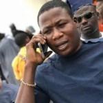 By Arresting Igboho, Buhari Declared War On Yoruba People - Afenifere Leader, Adebanjo