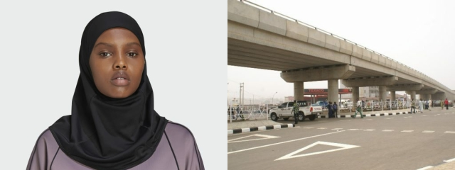 Ilorin Muslims on their insistence to use Hijab in Christian mission schools