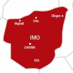 Sit-at-home: Angry Villagers beat suspected IPOB leader to death in Imo