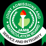 JAMB 2021 UTME/DE Registration Dates, Exam Date & Guidelines