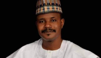 Kwara Assembly swears in PDP lawmaker 14 months after court victory