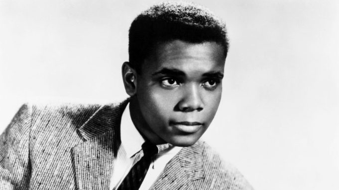 See Clearly Singer, Johnny Nash dies at 80