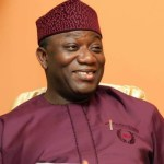 Do not be Twitter revolutionaries, get yourself involved in politics – Fayemi advises Nigerian youths