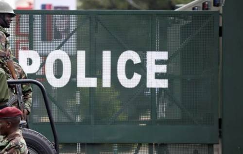 Two Nigerians Die Mysteriously During Party In Kenya