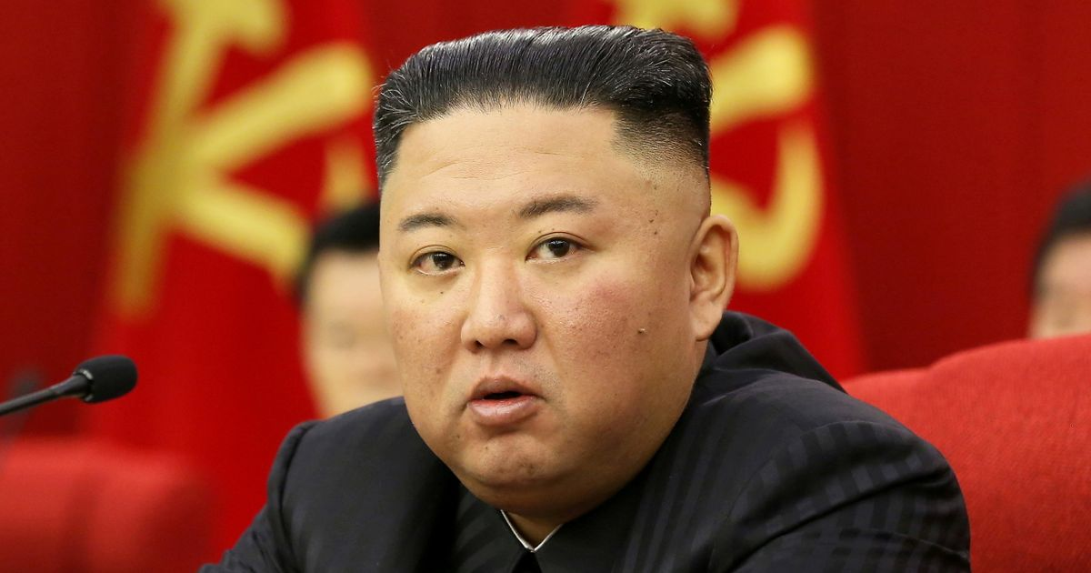 North Korea hunts for Citizens who use Chinese mobile phone networks